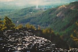 landscape-731354__180