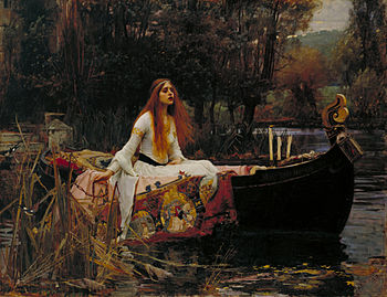 350px-John_William_Waterhouse_-_The_Lady_of_Shalott_-_Google_Art_Project