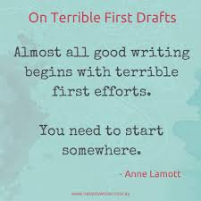 writer quote 4