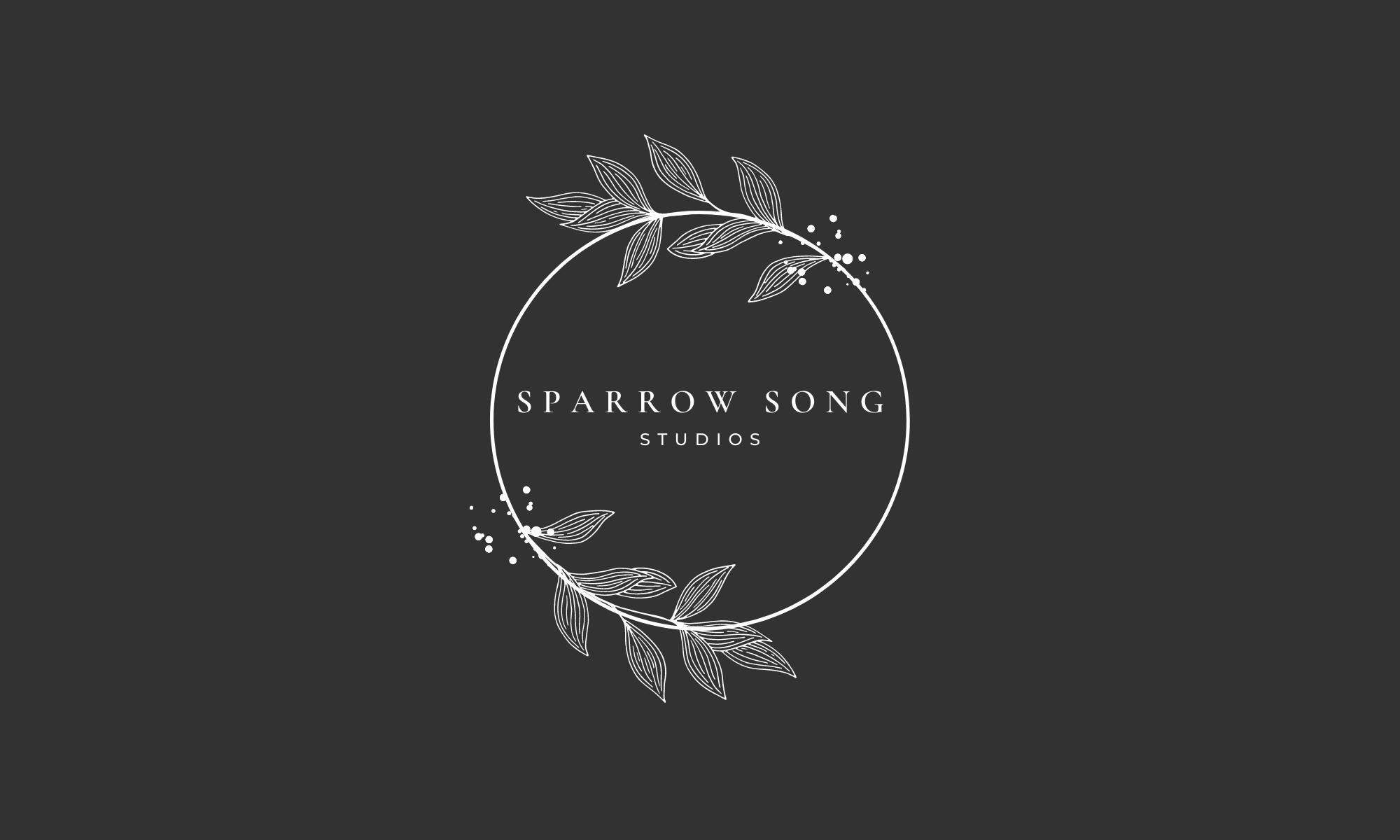 Sparrow Song Studios
